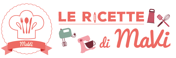 Le Ricette di MaVi